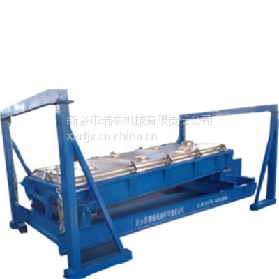 平面筛分机 氢氧化铜平面筛分机 新乡市瑞泰机械(多图)