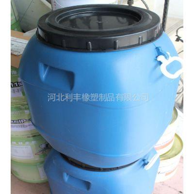 供应批发js聚合物水泥防水涂料