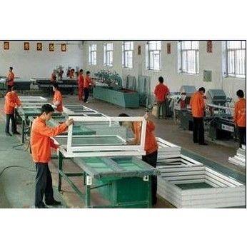 供应建筑幕墙一级设计、施工资质寻幕墙、钢结构区域代理商