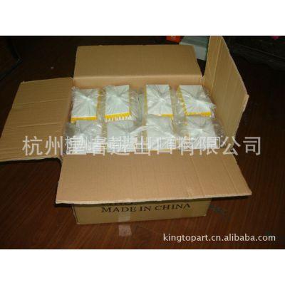 供应食品包装盒,食物盒子,5000个起订,船盒,纸盒子,快餐盒