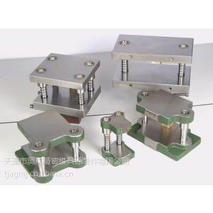 天津优质钢板模架厂家
