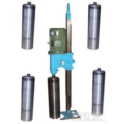 供应重庆金鑫工程水钻机 金刚石钻机 三相水钻机