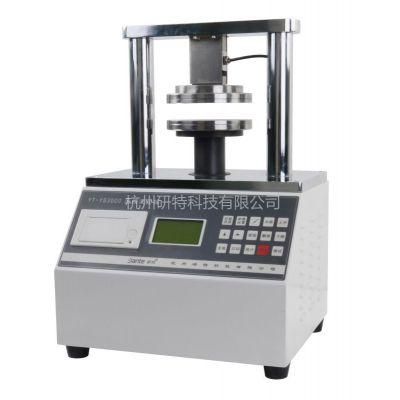 供应瓦楞纸包装平压测定仪