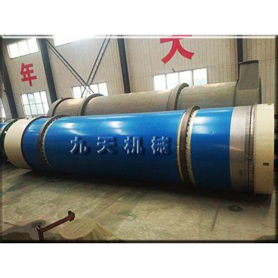 青草饲料烘干机,牧草烘干机多少钱一台,干燥青草不变色_郑州九天品牌厂