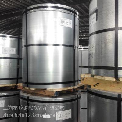 上海宝钢股份PVDF聚酯彩钢瓦价格,代加工