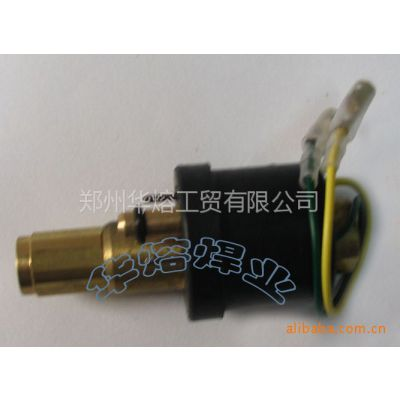 供应OTC WT3501/WT5000焊枪后枪体