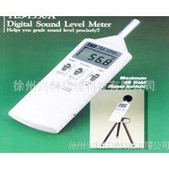 噪声仪价格 便携式噪声检测仪 噪音测试仪 噪音检测标准及方法
