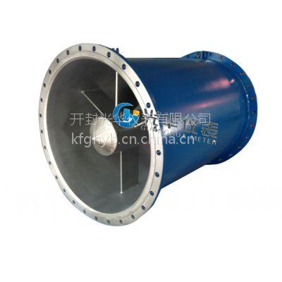供应 GUANGHUA METER/光华仪表型号GHLD V锥流量计
