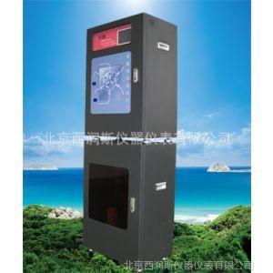 供应总锌在线分析仪/锌离子分析仪