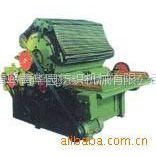 供应FN 258型羊绒分梳机