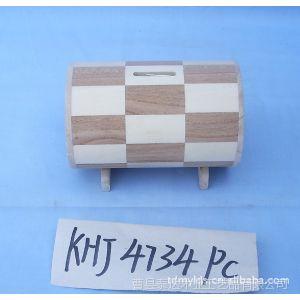 供应红酒木盒 葡萄酒木盒 高档木盒   各式挂件   木箱