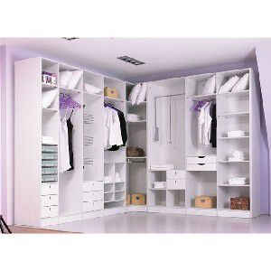 供应【的衣柜厂家】河南衣柜厂家艾博U厨教你如何保养衣柜