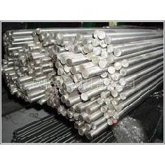 供应40Mn18Cr3无磁钢,欧联,质优价廉,可提供免费样品试用!