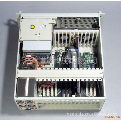 供应研华工控机 机箱   ipc-610-MB-L   欢迎前来洽谈