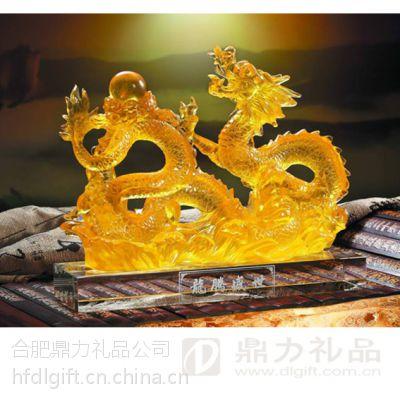 【合肥琉璃工艺品】金属工艺品 陶瓷工艺品 合肥工艺品摆件批发