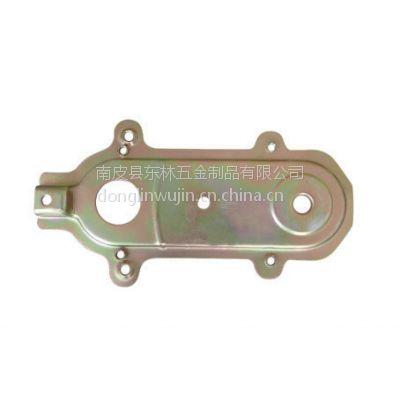 低价供应冲压件、钣金件、拉伸件、五金冲压件、汽车配件、电子电器配件