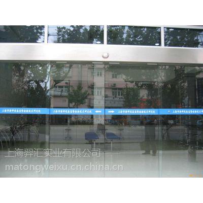上海地弹簧玻璃门维修-维修玻璃门下沉磨地面 移门维修