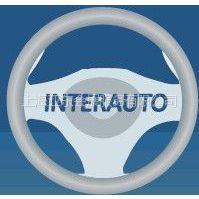 供应2013年俄罗斯莫斯科国际汽车及零配件展览会(INTERAUTO)