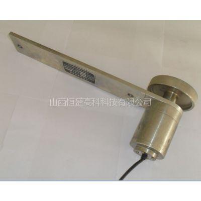 GSD4磁性测速传感器磁性