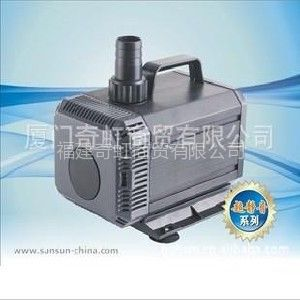 供应多功能潜水泵 游泳池水处理设备泳池泵 泳池泵