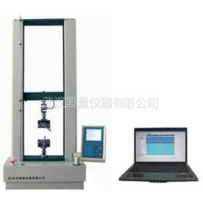 供应武汉YG026多功能织物强力机,专业生产厂家,质量保证