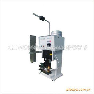 供应铆压机、端子压接、电子线压接机、吴江端子机、静音端子机