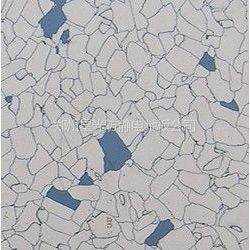 供应直铺式PVC防静电地板|抗静电地板
