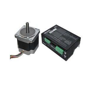 供应供应日本信浓Y09-59D3-7430-C/Y2SSR8两相步进电机驱动器组合产品 现货