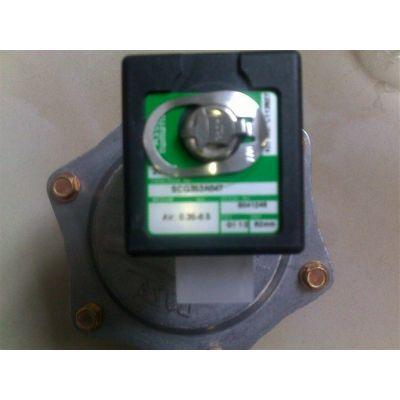 供应400425-342,美国asco脉冲阀