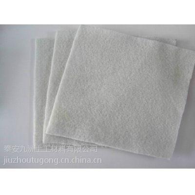安徽土工布,短丝土工布,长丝土工布