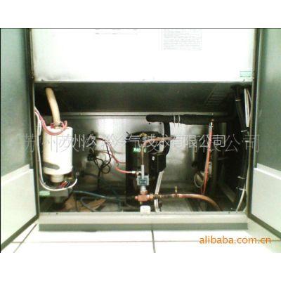 供应RC、吉荣、申菱恒温恒湿空调维修、保养