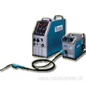 供应OTC焊机
