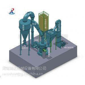 供应供应高压磨机/ygm95机械的简单介绍hnwss