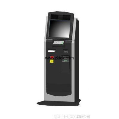 自助缴费终端 医院银行用 自助缴费机 自助终端 自助缴费终端机