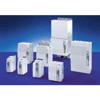 供应伦茨变频器EVS9324-EK全系列现货供应