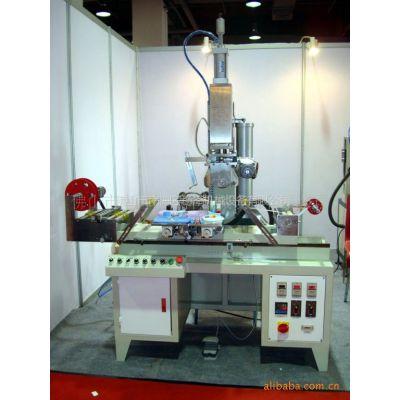 供应WE1200-2830平面热转印机