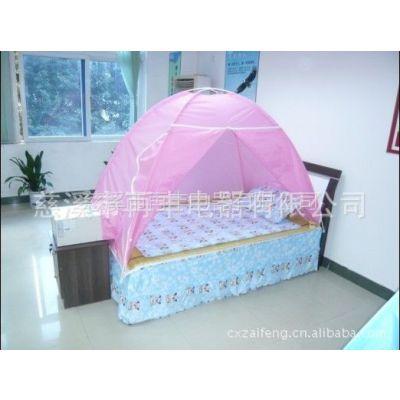 供应定做蚊帐空调,迷你空调,野外露营便携空调