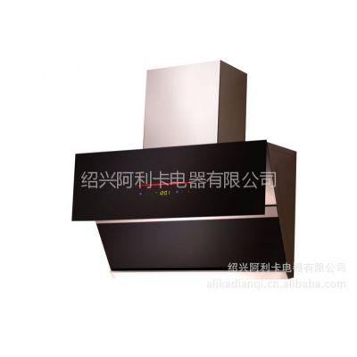 供应意大利阿利卡品牌 诚招代理加盟商 2013产品抽油烟机B620