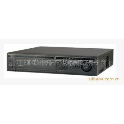 供应大华24路硬盘录像机DH-DVR2404LF-S/N