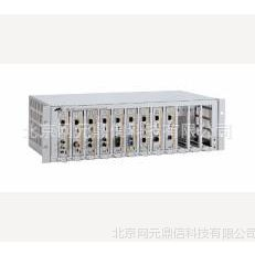 """供应AT-MCR12   Modular 19"""" Rack Allied Telesyn介质转换器机箱批发"""