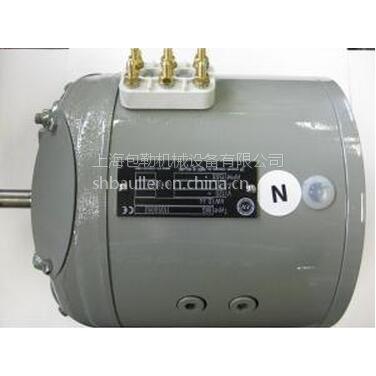 enmotors刹车马达 enmotors高压电机 enmotors铸铁电机