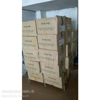 香港快件清关,快件原箱包税清关,价优、时效快、原箱清关