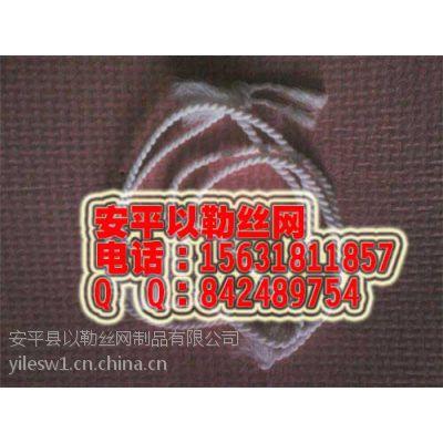 聚四氟乙烯纤维绳安平以勒制品