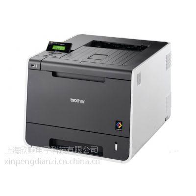 供应吕巷佳能打印机、传真机、复印机专业维修、硒鼓加粉、上门服务