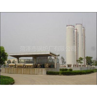 供应地源热泵机组,中科能地源热泵,热泵机组