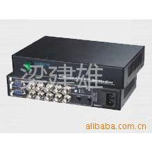 供应矩阵,音视频矩阵,处理器,图像处理器,融合器