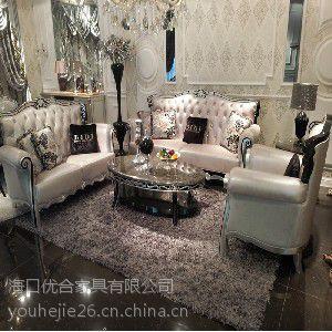 海口民用家具|供应海口价格合理的海南酒店家具