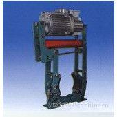 供应YW系列电力液压鼓式制动器(2)