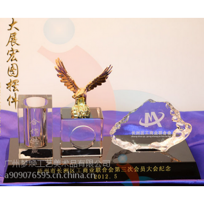 黑龙江定制开业礼品/工厂开业庆典纪念品/餐厅开业典礼纪念品