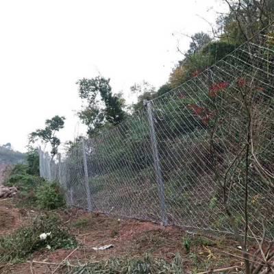 宜州边坡防护网谁家好